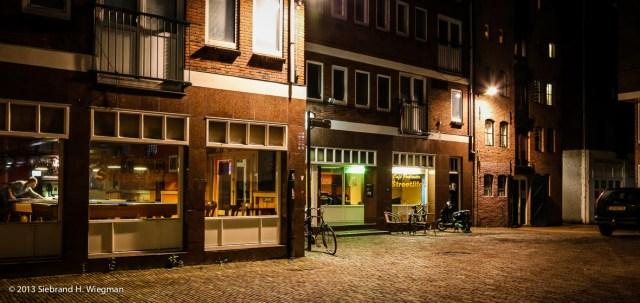 Binnenstad bij nacht-2913