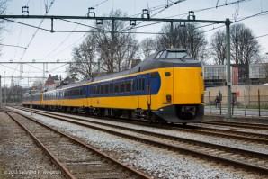 Trein-2143