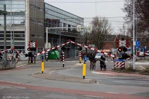 steden nederland, groningen, oosterpoortwijk