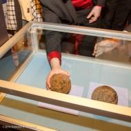 Scheepvaart museum-5576