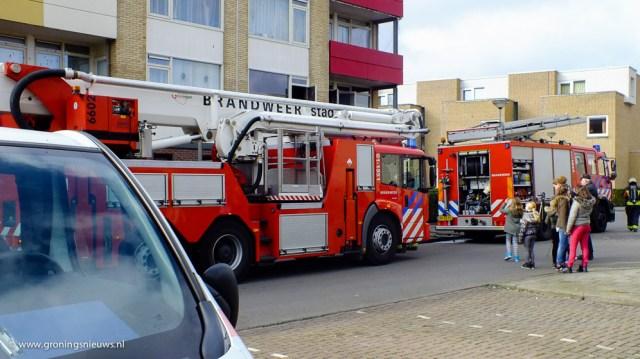 brand alleminiumlaan 055