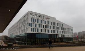 nieuw gebouw gemeente-5728
