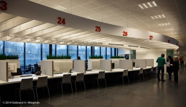 nieuw gebouw gemeente-5730