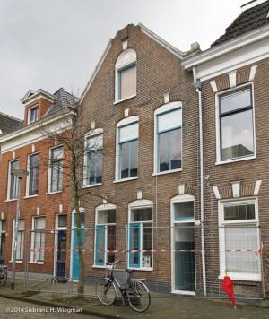 Blikseminslag Nieuwstraat-2677