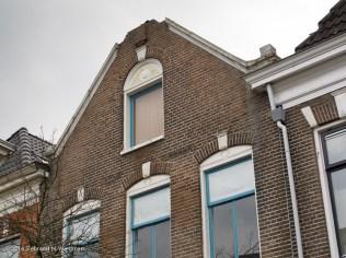 Blikseminslag Nieuwstraat-2680