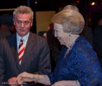 HKH Prinses Beatrix Concert-7249
