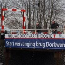 dorkwerd-startsein nieuwe brug-10