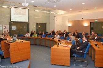 groningen-centrum-stadhuis-onderwijsstad-6