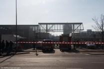 groningen-paddepoel-winkelcentrum-brand bakker van esch-1