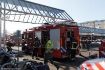 groningen-paddepoel-winkelcentrum-brand bakker van esch-2
