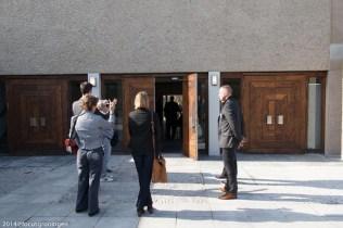 groningen-selwerd-selwerderhof-opening aula-15