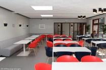 groningen-selwerd-selwerderhof-opening aula-4
