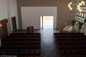 groningen-selwerd-selwerderhof-opening aula-6