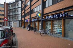Hanzeplein-7412