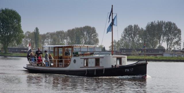 Scheepvaartmuseum-8391