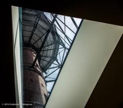 Watertoren noord-7665