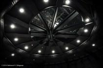 Watertoren noord-7695