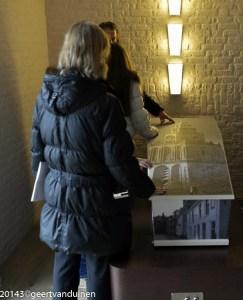 groningen-crematorium-honderd jaar cremeren-1