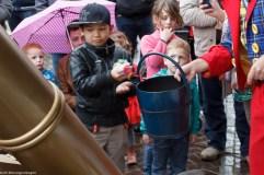 groningen-centrum-ossenmarkt-opening meikermis-6