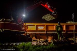 werk aan het spoor 2014-joshuakeller-7166