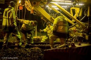 werk aan het spoor 2014-joshuakeller-7274