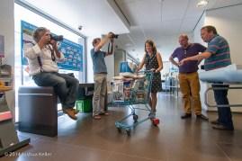 ggemeenteraad Groningen kooptin voor voedselbank 2014-joshuakeller-1283