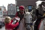 groningen-centrum-waagplein-graaf gunter oldenburg-8