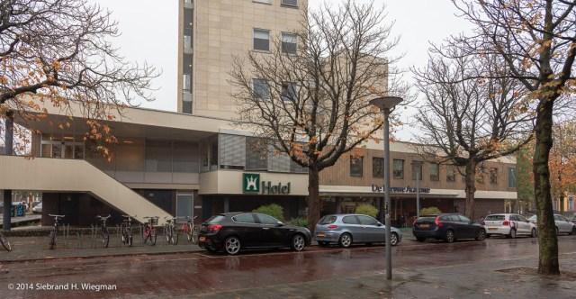 Freia Hotel-1551-2