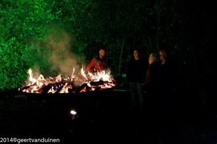 groningen-zernike-crematoriumlaan-allerzielenviering 2014-1