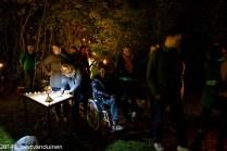 groningen-zernike-crematoriumlaan-allerzielenviering 2014-5