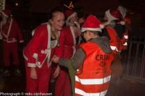 groningen-centrum-grote markt-santa run (2 van 5)