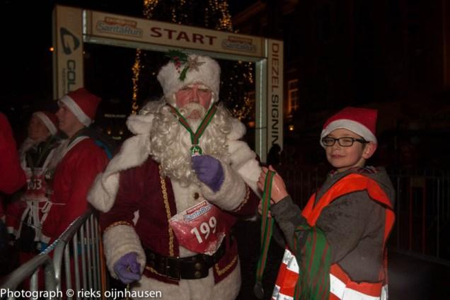 groningen-centrum-grote markt-santa run (5 van 5)