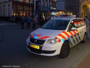 Ambulance-0181