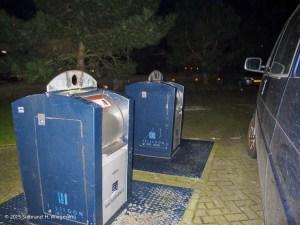 Ondergrondse containers-3020