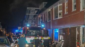 groningen-oosterpoort-warmoesstraat-brand-1