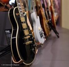 mythe elekrische gitaar-3565
