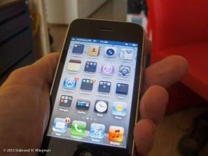 telefoon-3032