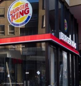 BurgerKing Waagstraat-3077