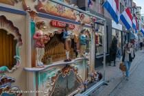 Folkingestraat-14021