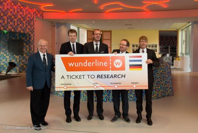 PC Wunderline-4711