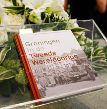 Groningen 2e wereldoorlog-5207