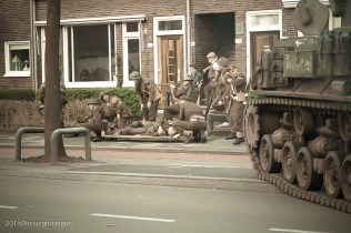 steden nederland, groningen, stadsparkwijk