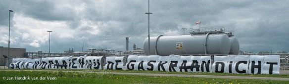 Bierum Protest GroenFront!-2-2