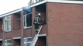 Brand de Lierstraat-07196