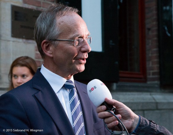 Minister Kamp Groningen-7347