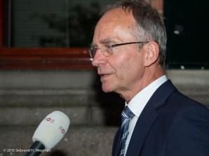 Minister Kamp Groningen-7378