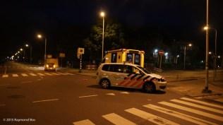 ongeval Antonius deusinglaan-07445