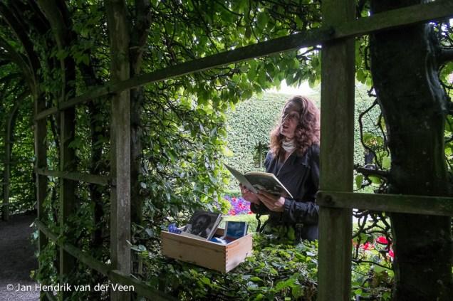 Dichters in de Prinsentuin-2879