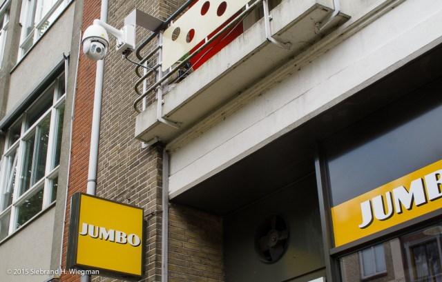 Jumbo Cameratoezicht-3294