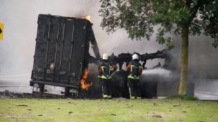 vrachtwagenbrand-01437
